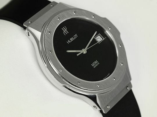 Hublot MDM Replica Watch